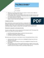 FS Analysis.pdf