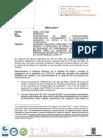 Circular_17_de_2020_reinicio_de_obras.pdf