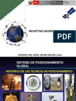 GPS_RUIDO