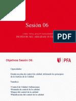 SESION 06 TQM 2020 II