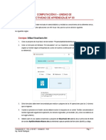 44333_7000004184_08-11-2020_012631_am_CII-SQL_VB.NET_Und_01-ACTIVIDAD_APRENDIZAJE_3.pdf