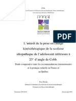 Memoire_FRoc.elodie.pdf