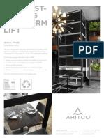 Data_sheet_Aritco-7000_2020_FEB_EN_L.pdf