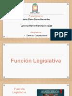 Funcion Legislativa.pptx
