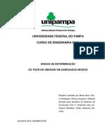 116884883-ENSAIO-DE-DETERMINACAO-DO-TEOR-DE-UMIDADE-EM-AGREGADOS-MIUDOS.pdf
