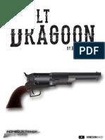 HGM-DRAGOON