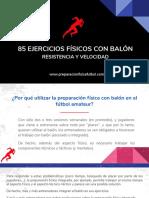 85-ejercicios-fisicos-con-balon.pdf