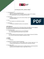 EJEMPLO DE ESQUEMA Y TEXTO ARGUMENTATIVO_PARA EL INICIO DE CICLO (1)