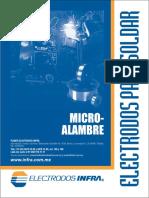 Microalambre.pdf