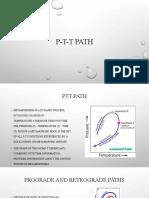 PTT Path