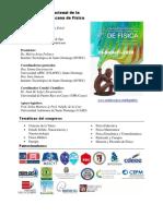 Congreso Internacional-SoDoFI-2020-Programa-ver-2