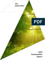 Final 3M Sustainability Report  6.19.15.pdf