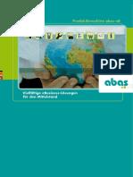silo.tips_abas-eb-produktbroschre-abas-eb-vielfltige-ebusiness-lsungen-fr-den-mittelstand