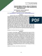16978-28042-1-PB.pdf