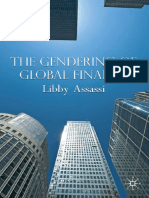 [Libby_Assassi]_The_Gendering_of_Global_Finance(BookFi)