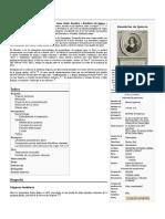 Baruch_Spinoza.pdf