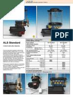 Standard_en.pdf