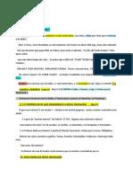 """Levanta e Debulha"".docx.pdf"