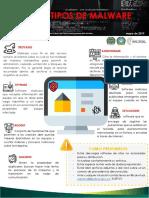 tipos_de_malware_1