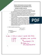 exmn 2.pdf