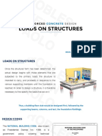 3 CE133P Loads on Structures  (Robles) 2.pdf