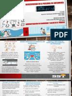 Actividad 5 folleto Normas y principios de bioseguridad en personal de enfermería..pdf