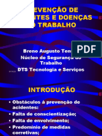 prev_acidentes_doencas_trab