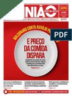 OPINIÃO SOCIALISTA_598 -WEB.pdf