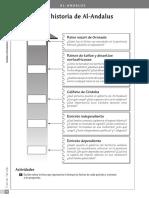 ACTIVIDADES AMPLIACIÓN AL ANDALUS.pdf