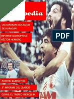 Globopedia julio-20