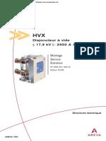 AGS531462_fr.pdf