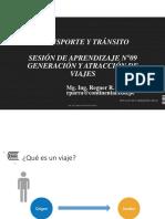 9. GENERACION DE VIAJES.pdf
