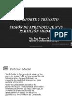 10. particion modal.pdf