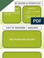 Principles of Finance____week 4___v.4.pptx