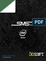 silo.tips_manual-do-usuario-sms-eb-biosprt-series.pdf