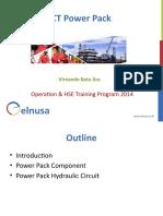 Presentasi Power Pack - Virnando Batu Ara.pptx