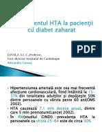 tratamentul_hta_la_pacientii_cu_diabet_zaharat