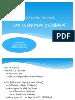Les-systèmes-pv.pptx