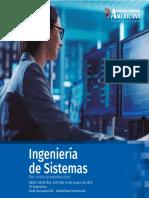 Ingenieria-de-Sistemas-2020