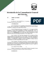 Resolución Ministerial.docx