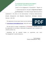 Agri_Expert_ToR.pdf
