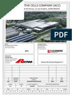 SAFT_EX_02G_CHB_EN_DET_016_A_Poteaux_Gauche_Chargement_1.pdf