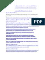 La importancia de la química del cloro en tiempos de pandemia.