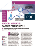 VPN Avec Ipjetable