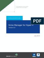 5nineManager_Guide.pdf