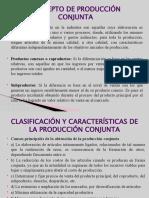 COSTOS CONJUNTOS.pptx