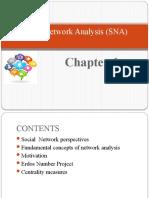Social Network Analysis (SNA)_1.pptx