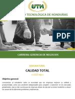 Modulo-V-Calidad-Total