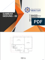 02 - Gedung Perpustakaan.pdf