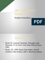 teori atom dan molekul.pptx
